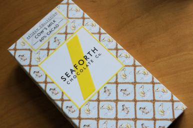 http://www.chocolatereviews.co.uk/seaforth-cows-milk-60/